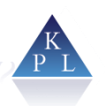 K.P.L. Products