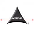 AERORUBBER