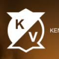 Kennedy Guardian