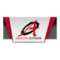 Absolute Outdoor