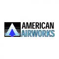 American Airworks
