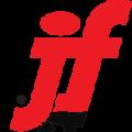 J Flex