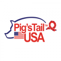 Pig'sTailUSA